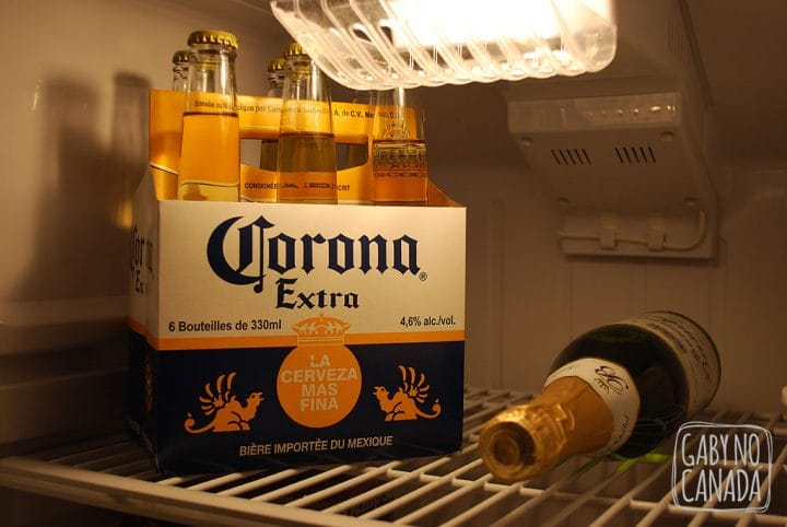 As Coronas do Ju