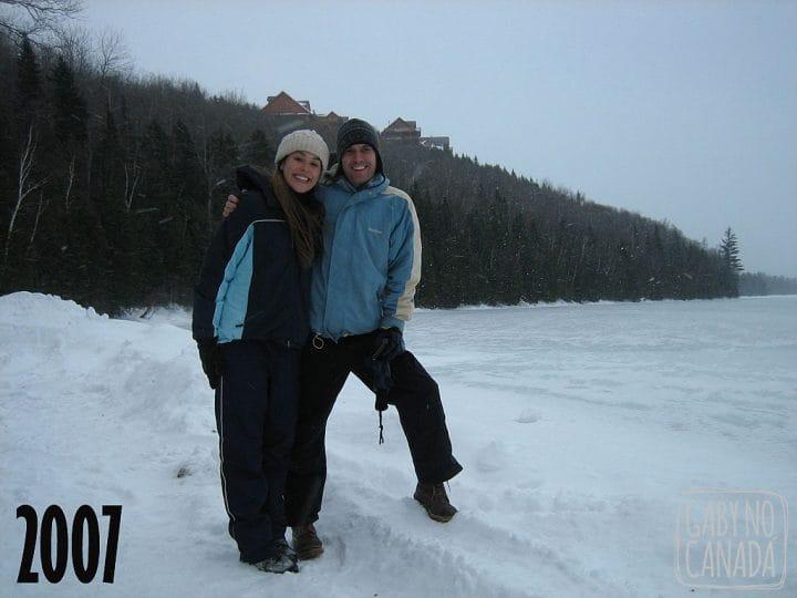 Casamento + Canada1 394 copy