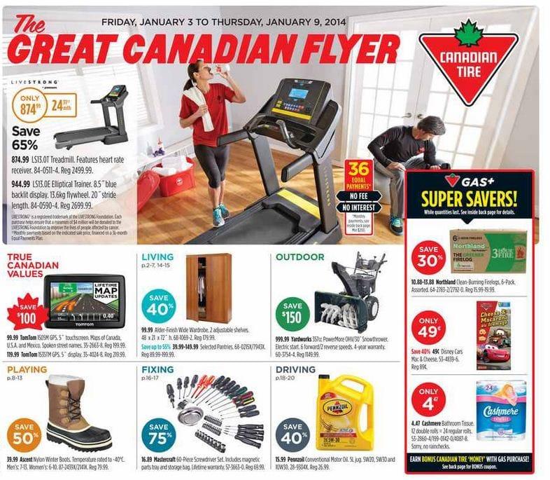 eaa6eaadb 10 lojas imperdíveis em Toronto - Gaby no Canadá