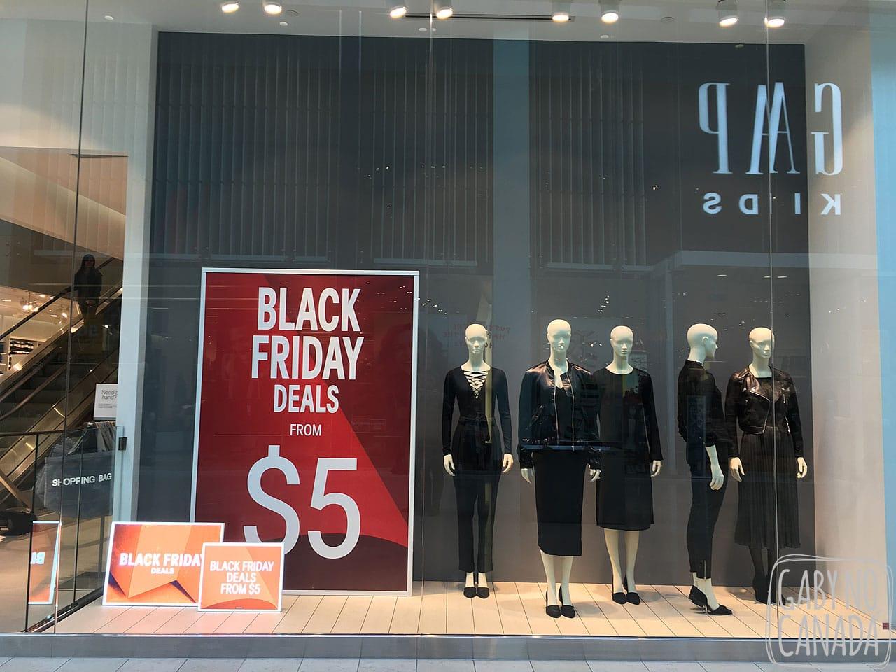 edd818cfff 10 lojas que você não pode deixar de conferir neste Black Friday ...